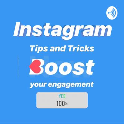 Instagram Now