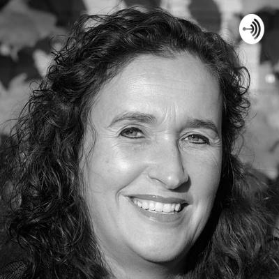 De Mama's van Pareltjes Podcast