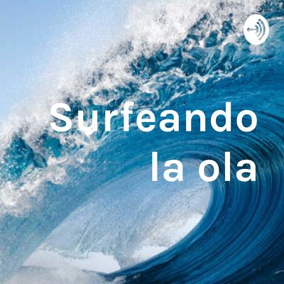 Surfeando la ola de la Transformación Digital