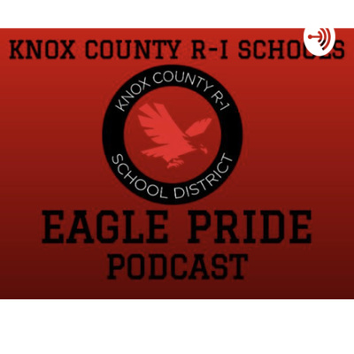KC Eagles News