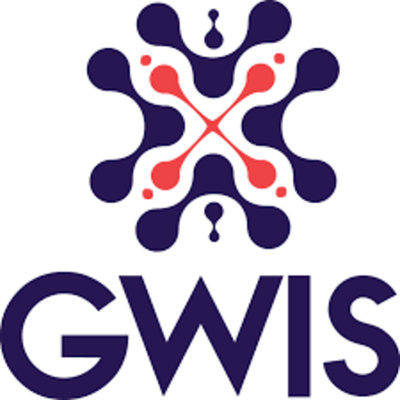 Graduate women in science (GWIS) podcasts