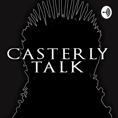 More Game Of Thrones Quotes Daily Thrones Ep 121 By Casterly