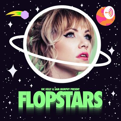 Flopstars