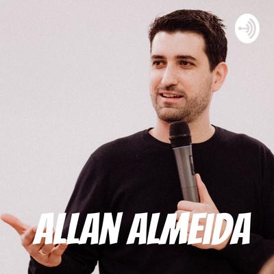 Allan Almeida