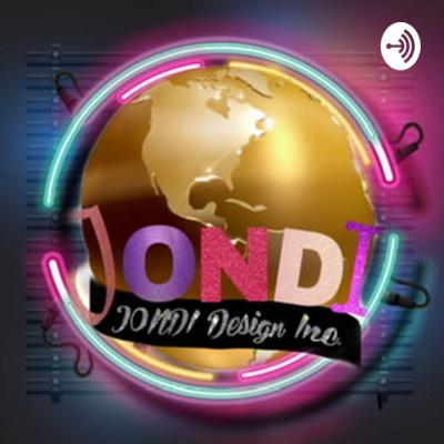 JONDI Design Inc. ~CYBO