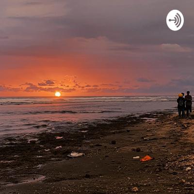 Podcast Rahmat Nugraha