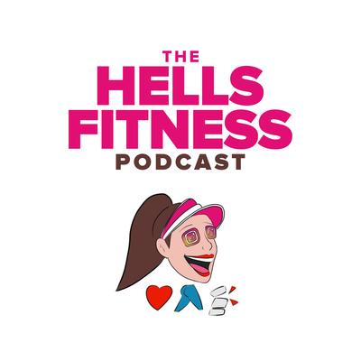 Hells Fitness