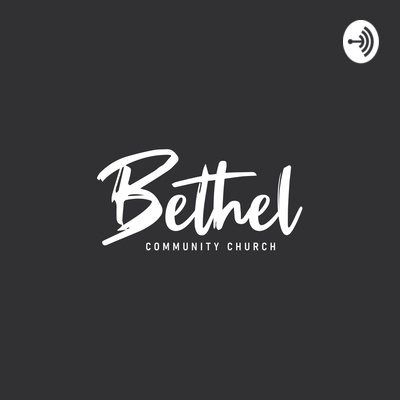 Bethel Community Church Newport's Podcast