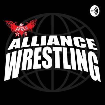 The Alliance Blog Podcast