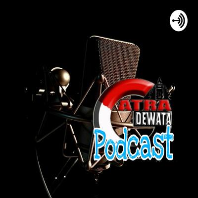 Gatra Dewata Podcast