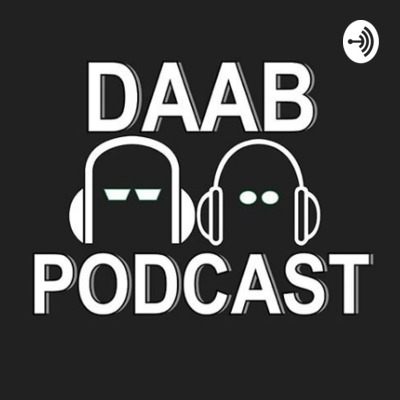 The DAAB Podcast