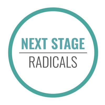 Next Stage Radicals