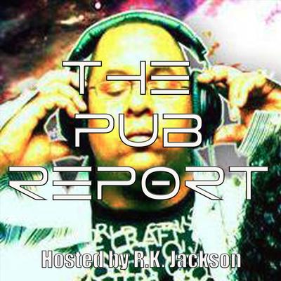 The PUB Report