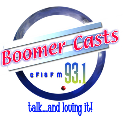 Boomer Casts