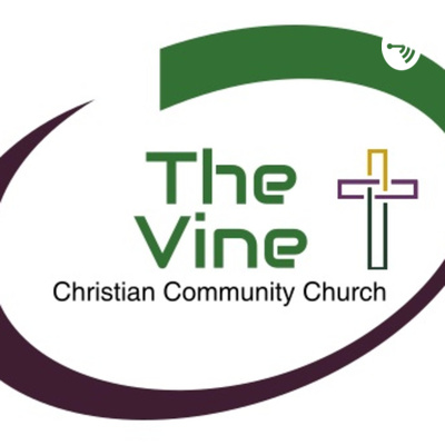 The Vine Christian Community Church