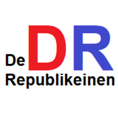 Podcast van De Republikeinen