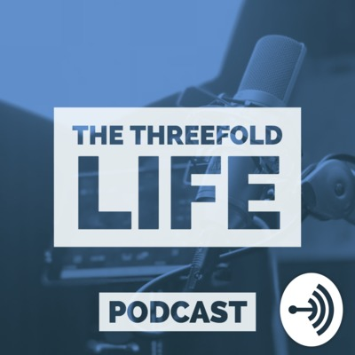 The Threefold Life