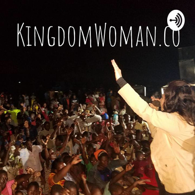 KingdomWoman.co