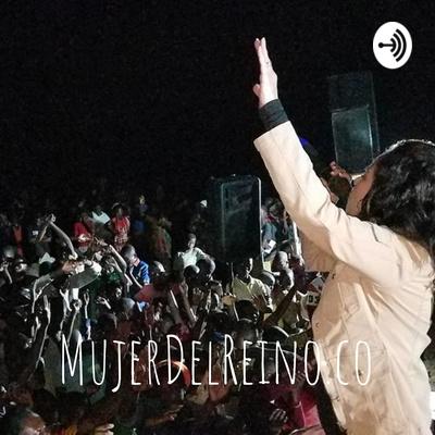 MujerDelReino.co