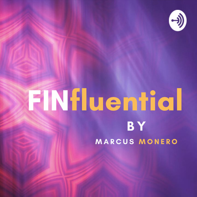 FINfluential by Marcus Monero