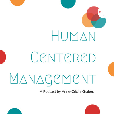 Human Centered Management