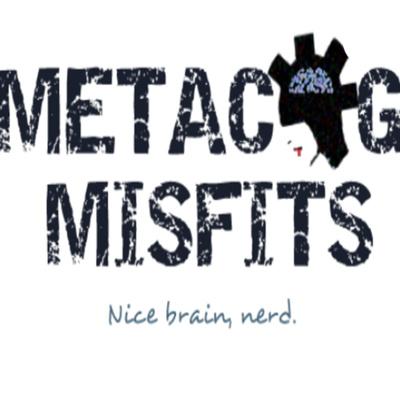 Metacog Misfits