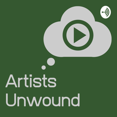 Artists Unwound