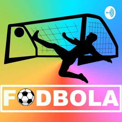 Fodbola