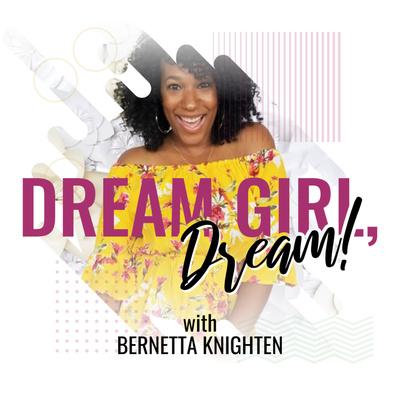 Dream Girl, Dream!