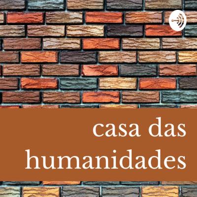 Casa das Humanidades