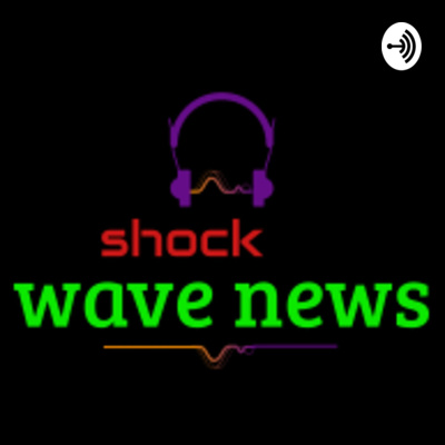 Shock Wave News