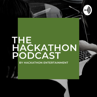 The Hackathon Podcast