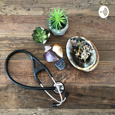Unmask and Evolve : Balancing Your Health and Wellness