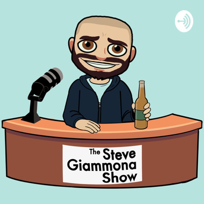 The Steve Giammona Show