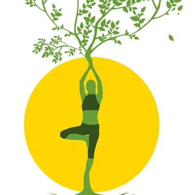 Res Yoga e Dintorni