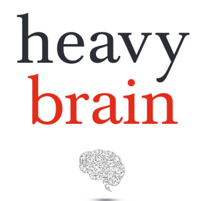 Heavy Brain: how your mind affects your waistline