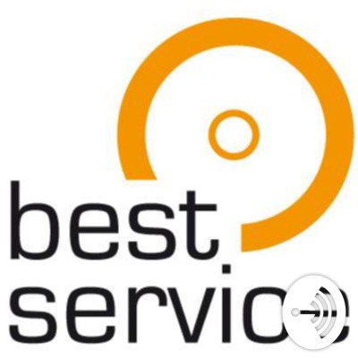 Best Service - Soundlibraries, Plugins, Musikproduktion
