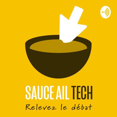 Sauce Ail Tech
