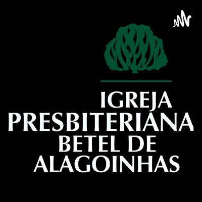 IPB Alagoinhas