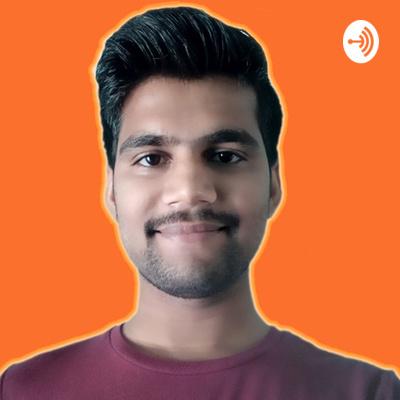 Marketing Insight With Prabhakar