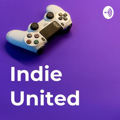 Indie United