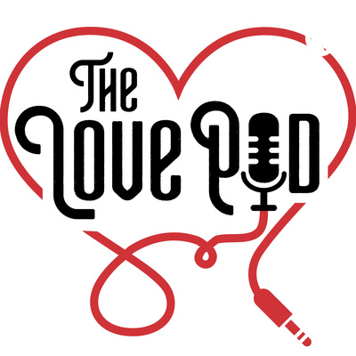 The LovePod - Reality TV, Dating and Relationships