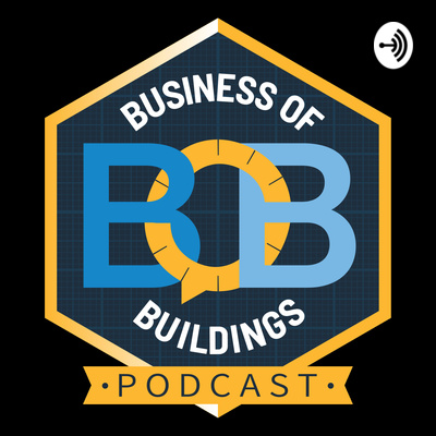 Business of Buildings