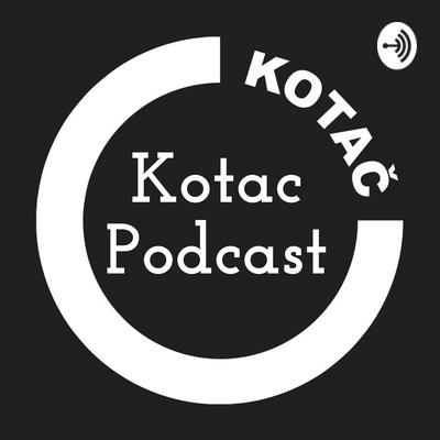 Klub Kotač Podcast