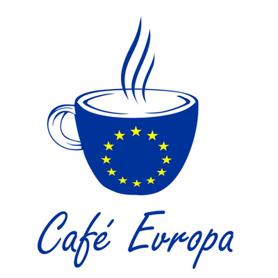 Debaty Café Evropa
