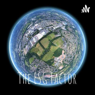 The ESG Factor