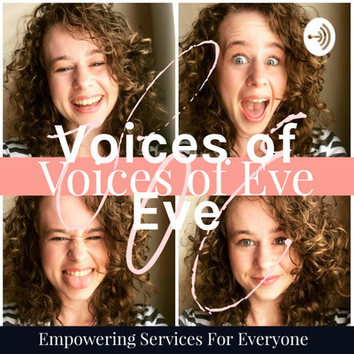 Voices of Eve