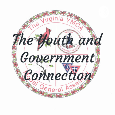 The Youth and Government Connection