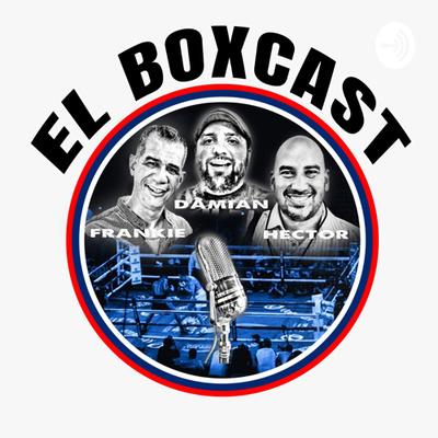 El Boxcast