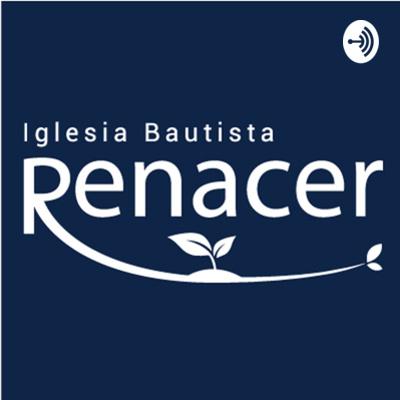Sermones Iglesia Bautista Renacer Bogotá